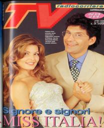 Anno 1995 Fascicolo n. 36