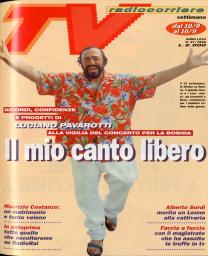 Anno 1995 Fascicolo n. 37