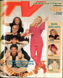Anno 1995 Fascicolo n. 42