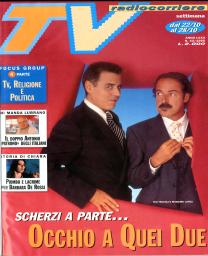 Anno 1995 Fascicolo n. 43