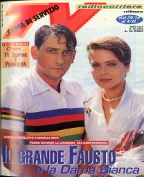 Anno 1995 Fascicolo n. 44