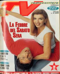Anno 1995 Fascicolo n. 47