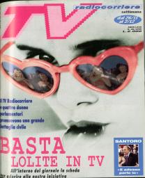 Anno 1995 Fascicolo n. 48