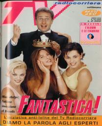 Anno 1995 Fascicolo n. 49
