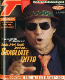 Anno 1995 Fascicolo n. 50
