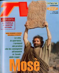 Anno 1995 Fascicolo n. 51