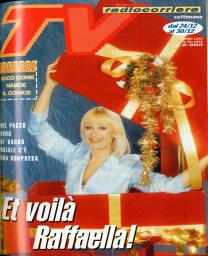 Anno 1995 Fascicolo n. 52