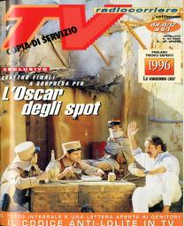 Anno 1995 Fascicolo n. 53